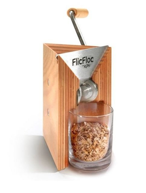 Мельница FlicFloc