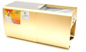 Маслопресc Du-Long Oil Extractor DL-ZYJ 02 Gold